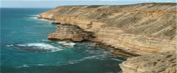 Kalbarri Accommodation